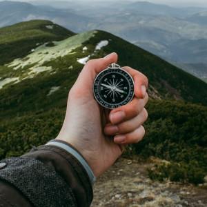 5 estrategias de solución de problemas muy útiles