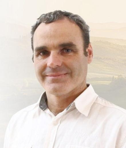 Carlos Faulín