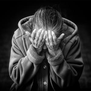 Aspectismo: la discriminación por el aspecto físico