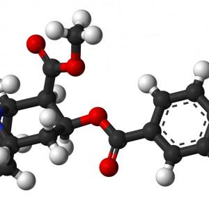 Los 5 tipos de cocaína (y diferencias en la adicción)