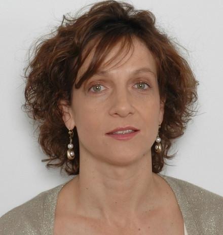 Leticia Vázquez Llorente