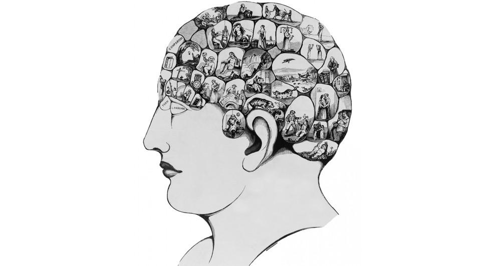 Conductismo social: historia y principios teóricos