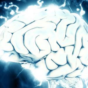 8 hábitos frecuentes que matan neuronas