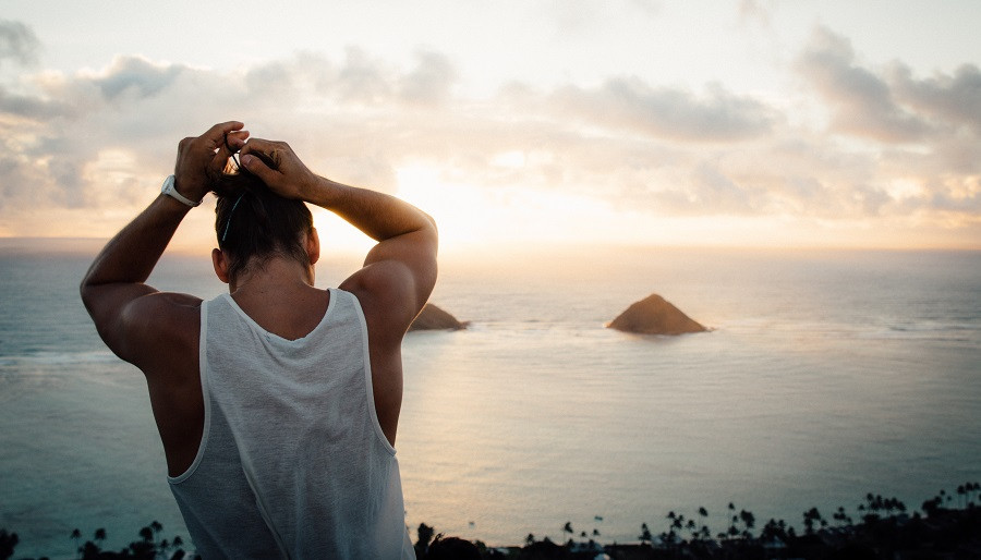 52 frases sobre el tiempo y el paso de la vida