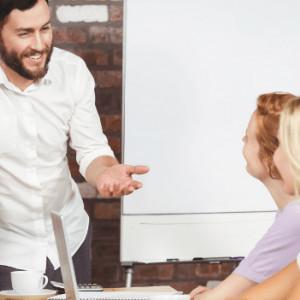 Mansplaining: ¿otra forma subterránea de machismo cultural?