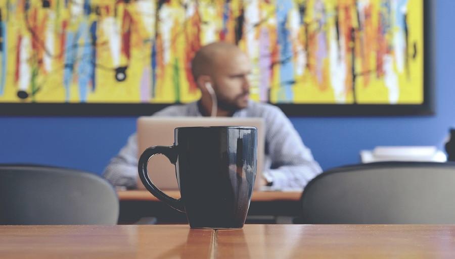 13 defectos que pueden torpedear tu entrevista laboral