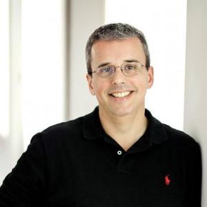 """Leocadio Martín: """"Como psicólogo, la mejor virtud es la pasión por aprender y ayudar"""""""
