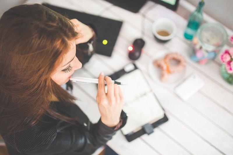 Ley del mínimo esfuerzo: 5 claves para comprenderla
