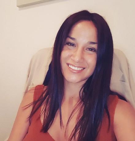 Yaiza Ceballos
