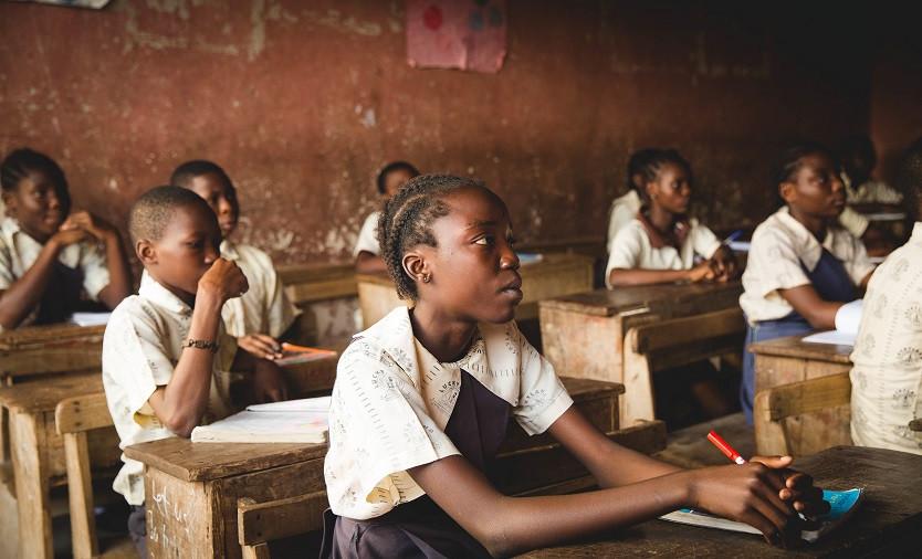 89 frases y citas célebres sobre la educación