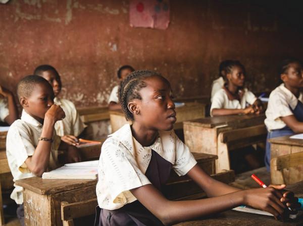 100 Frases Y Citas Célebres Sobre La Educación