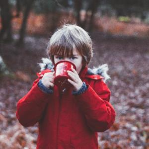 Finlandia eliminará las asignaturas escolares y dará libertad a los niños