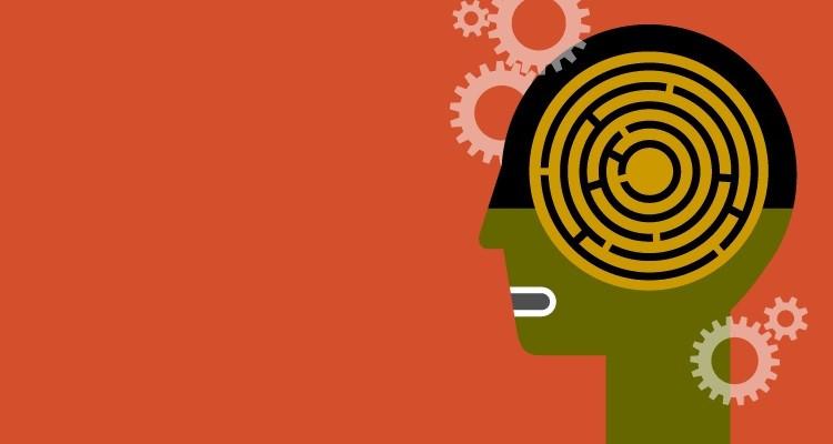 Los 9 tipos de Psicoanálisis (teorías y autores principales)