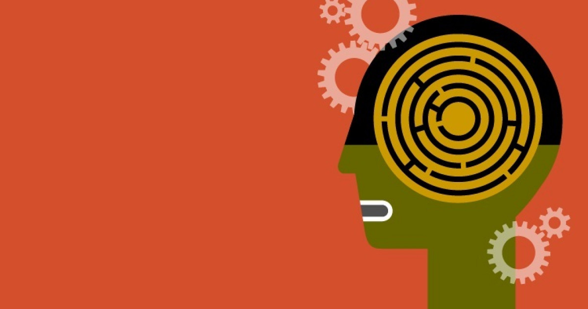 9 T Ipos De Psicoanálisis Teorías Y Autores Principales
