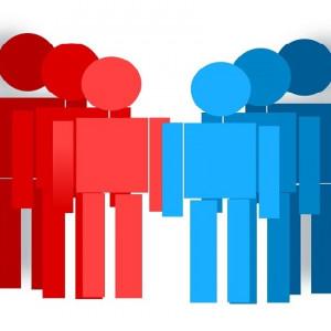¿Qué es la Psicología Social?