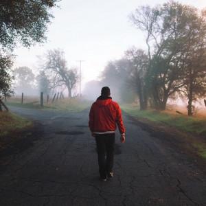 Síndrome de Asperger: causas, síntomas y tratamiento