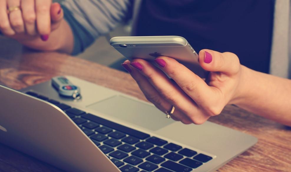 15 apps para tratar la ansiedad