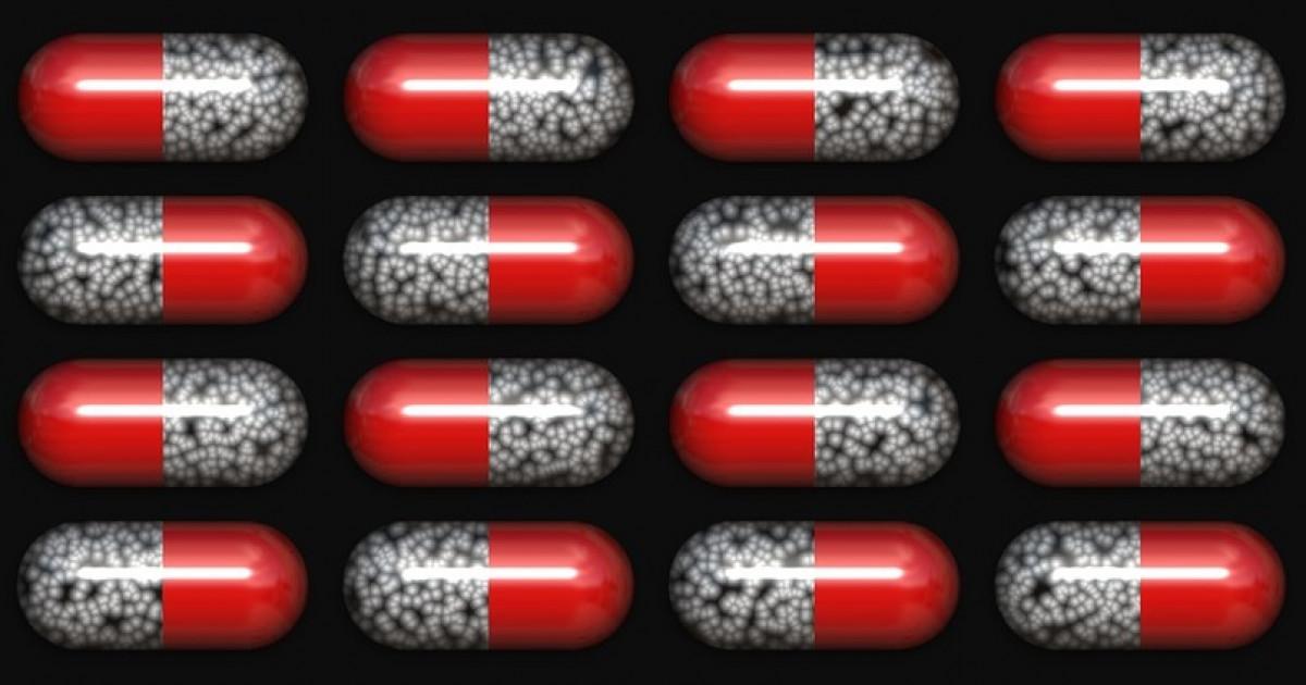 que diferencia hay entre ibuprofeno y enantyum