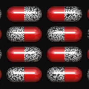 ¿Para qué sirve el Enantyum (dexketoprofeno)? Indicaciones y efectos