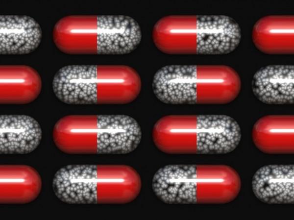 25 fiebre la enantyum para
