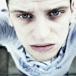 La farsa de la Selfitis: sacarse selfies no es un trastorno mental