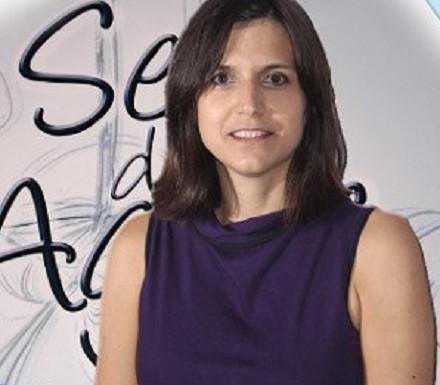 Isa Gutiérrez Gálvez