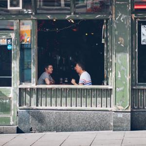 Asertividad: 5 hábitos básicos para mejorar la comunicación