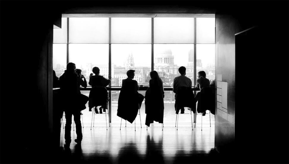 Relaciones Laborales: 7 razones para estudiar esta carrera