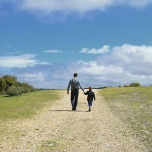 Consejos para mejorar la comunicación entre padres e hijos