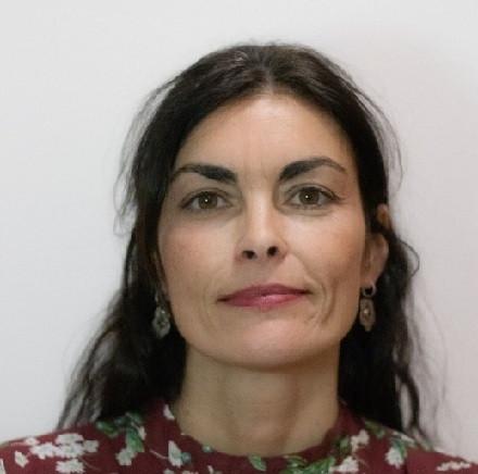 Elvira Pérez Vázquez