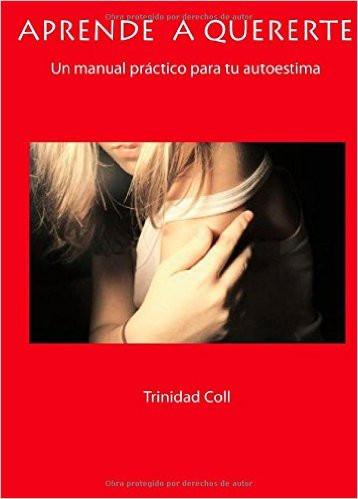 10 Libros Que Te Ayudaran A Superar El Desamor