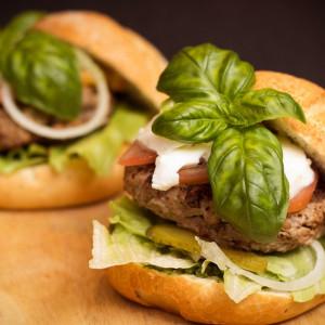 Los 12 tipos de nutrición y sus características