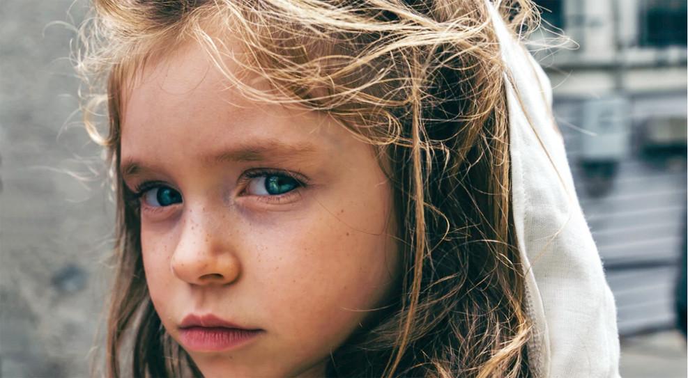 La buena escuela no asfixia la creatividad, sino que potencia el talento de los niños