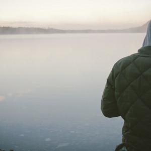 Por qué la mente de los genios necesita soledad