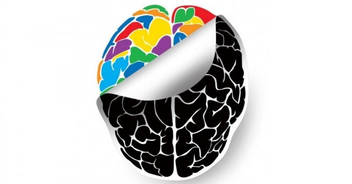 Terapia Gestalt: ¿qué es y en qué principios se fundamenta?