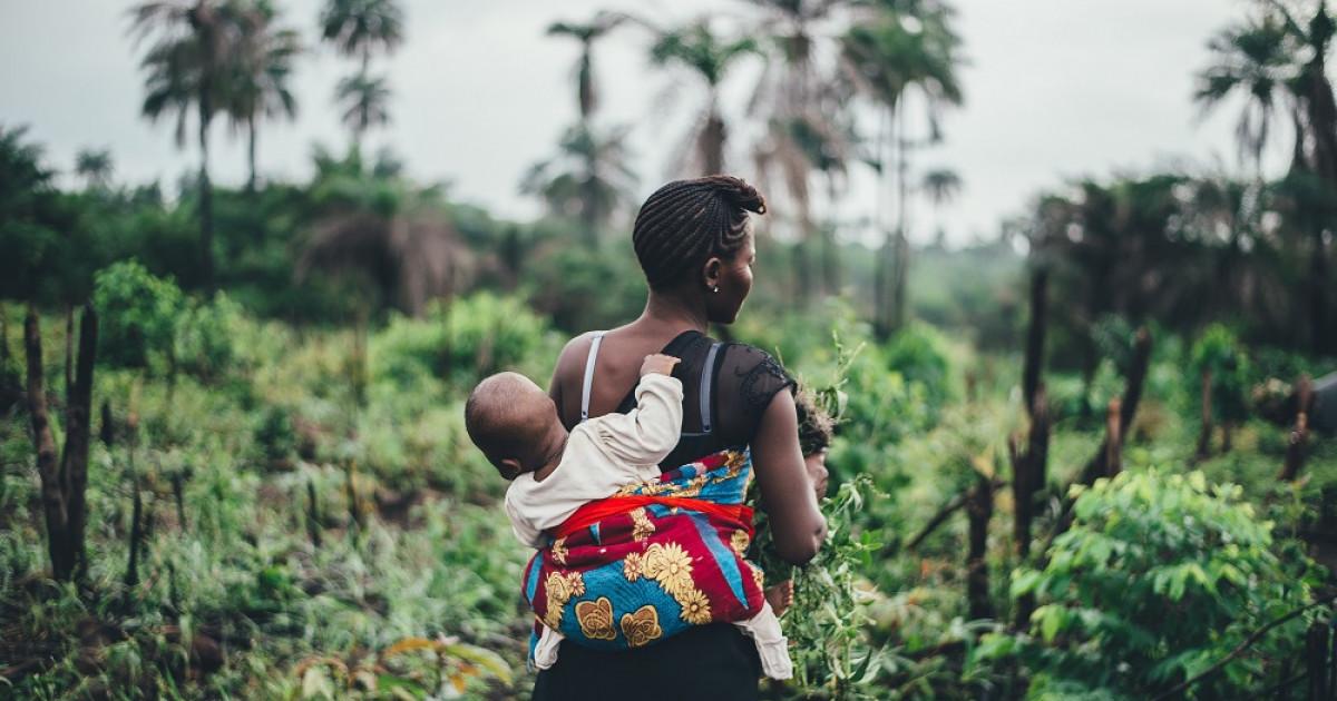 121 Frases Para Mamás Citas Célebres Y Dedicatorias