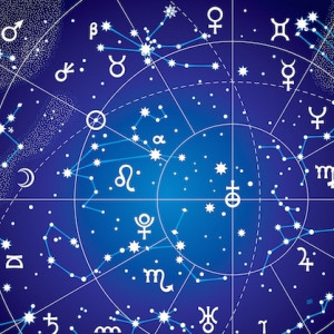 El horóscopo es una estafa: te explicamos por qué