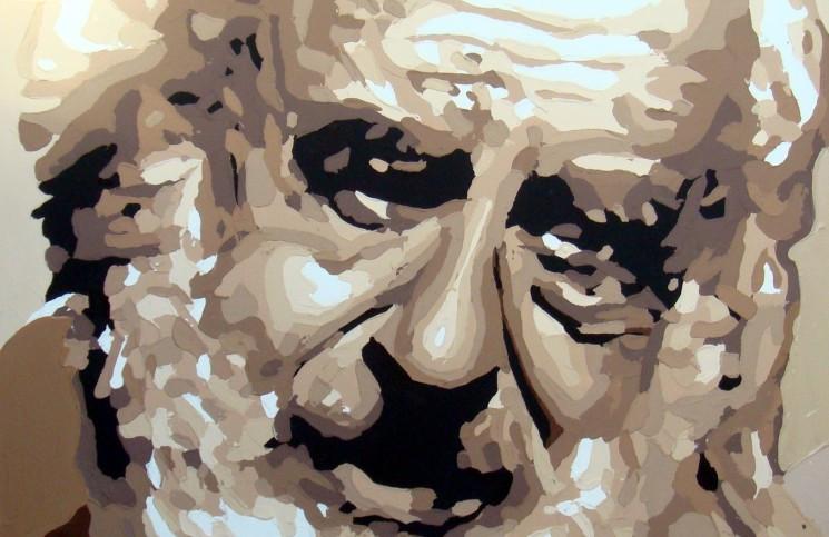 Biografía de Fritz Perls y sus aportes a la Psicología
