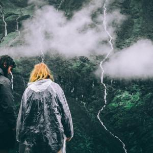 11 síntomas característicos de la codependencia emocional