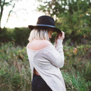 El miedo a lo desconocido: cómo evitar que te paralice