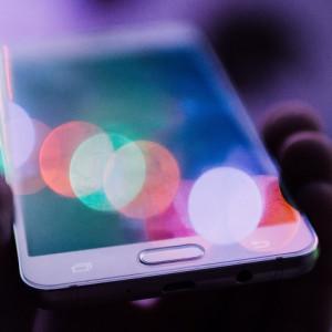 Apps para psicólogos: 8 herramientas que no pueden faltar en tu smartphone