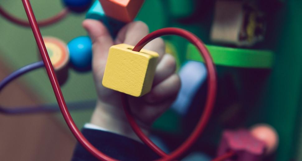 El poder del juego: ¿por qué es necesario para los niños?