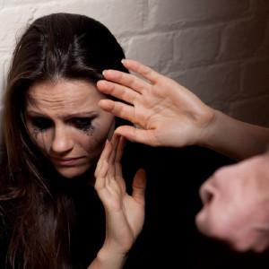 Perfil del maltratador de violencia de género, en 12 rasgos