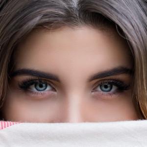 Leer los ojos de alguien: ¿es posible?