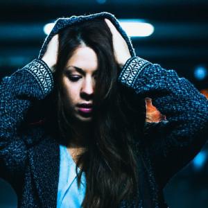 Ansiedad, emociones y somatización: ¿cómo se relacionan?
