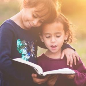 El desarrollo de la lectoescritura: teorías e intervención