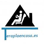 TerapiaEnCasa.es