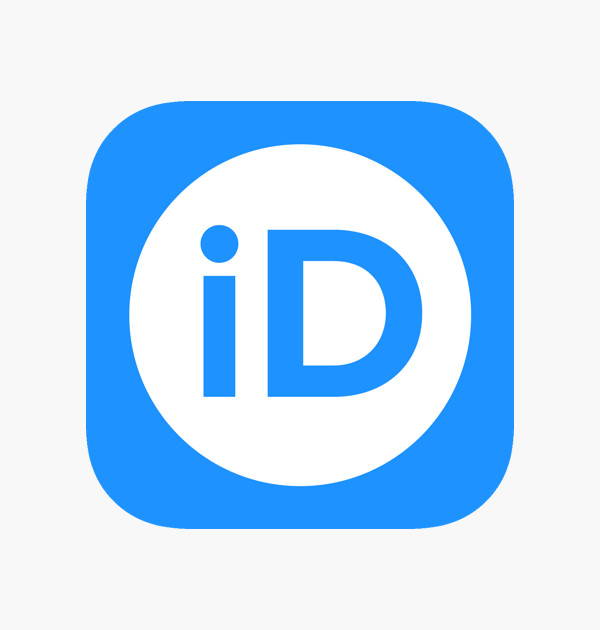 IDoctus logo