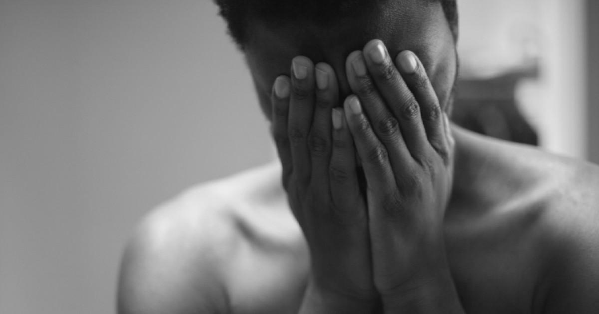 Las 5 causas psicológicas de la depresión, y sus síntomas