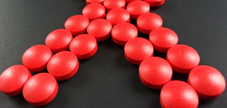 enfermedad acido urico remedios naturales para acido urico como detectar el acido urico en el cuerpo